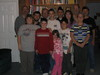 Thanksgiving_2004_035
