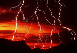 Picture_lightning_2
