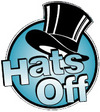 Hats_off
